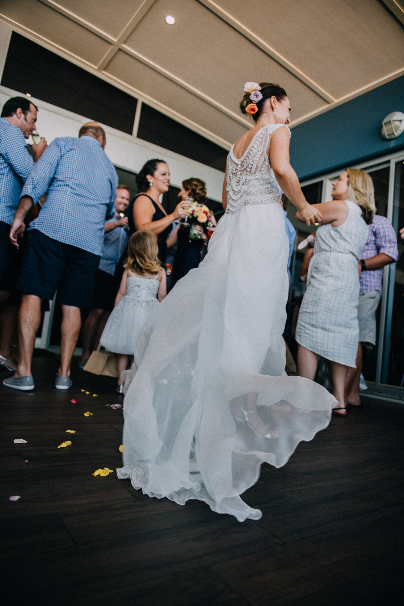 CaitlinSimon_Wedding_Web-148.jpg