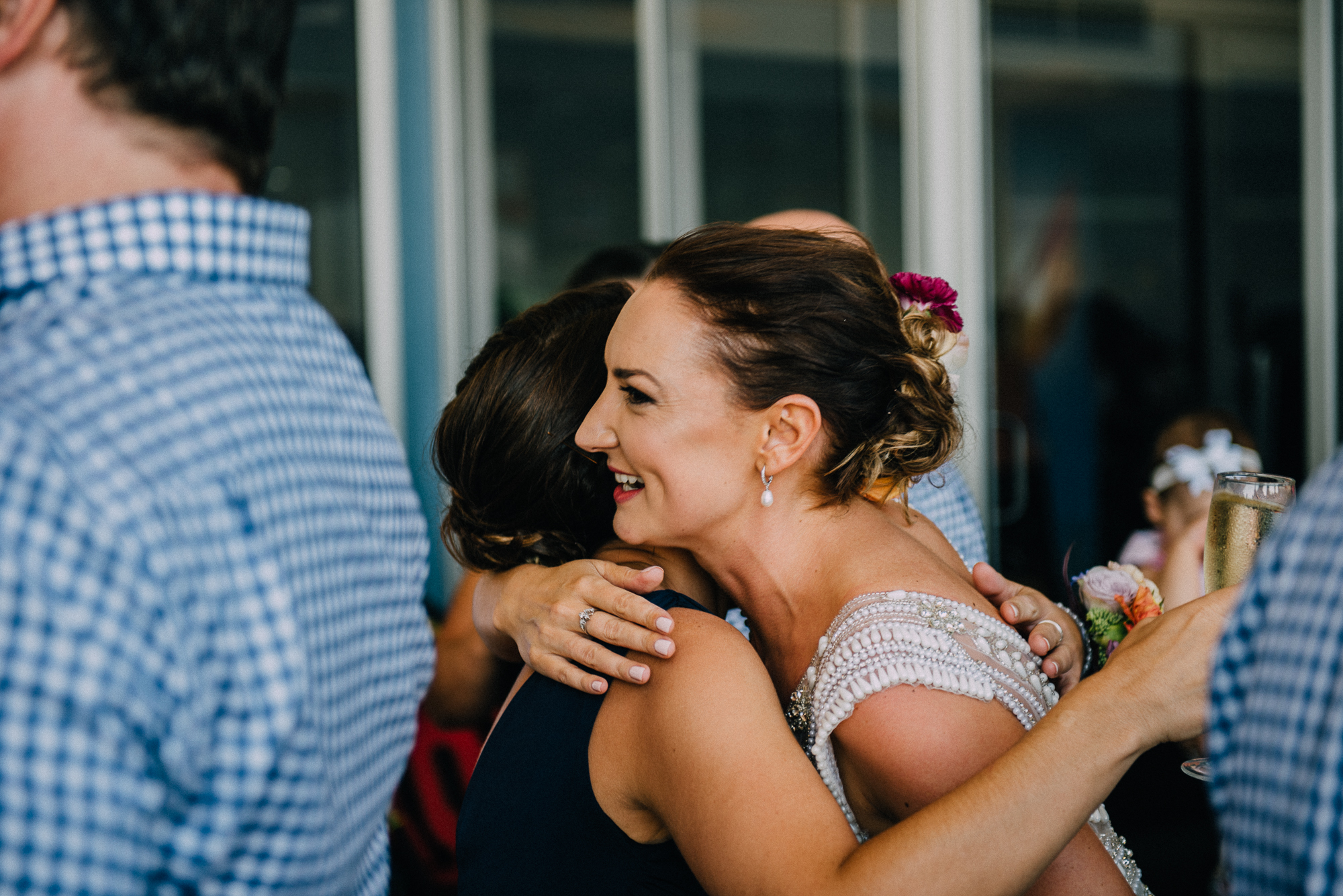 CaitlinSimon_Wedding_Web-150.jpg