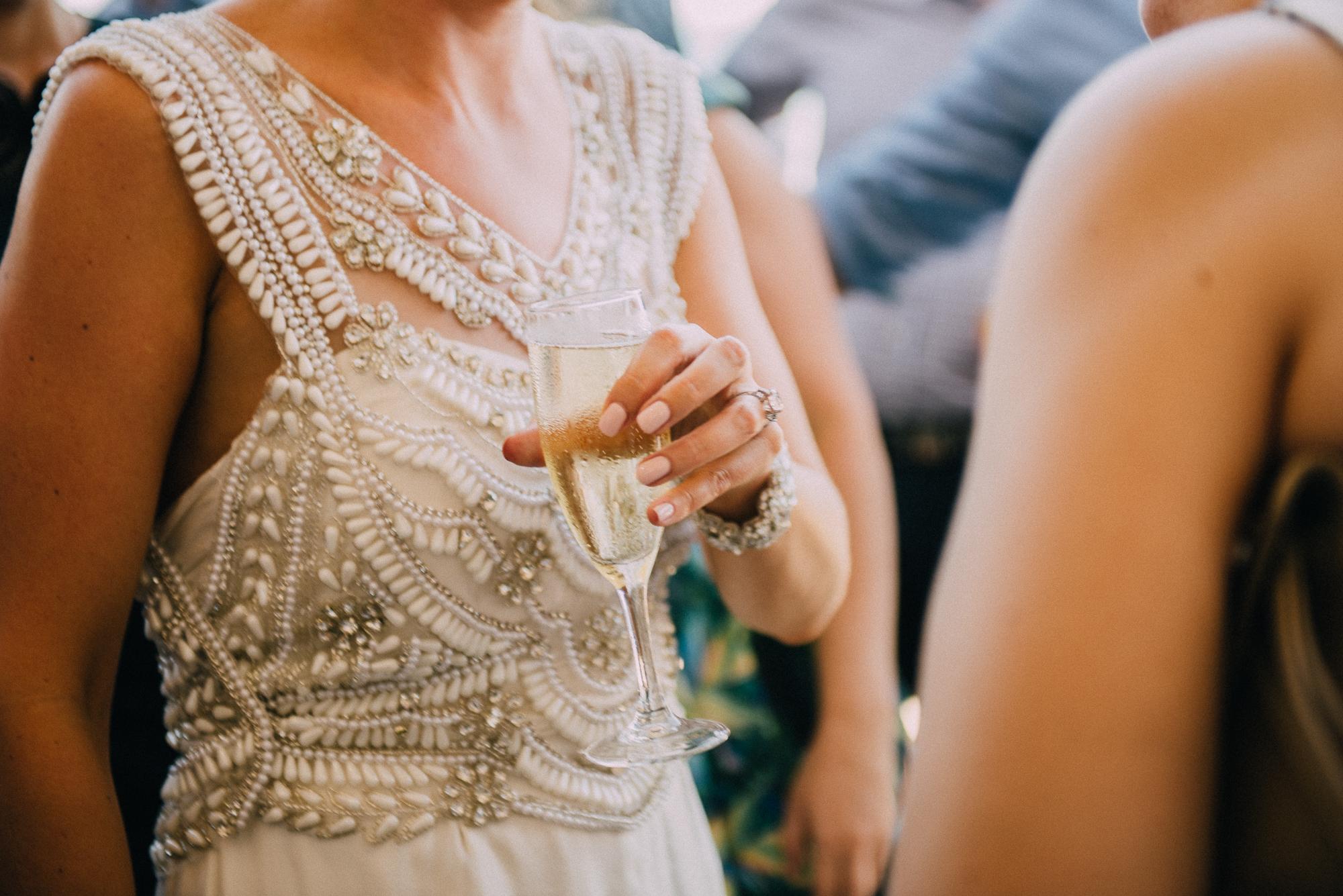 CaitlinSimon_Wedding_Web-151.jpg