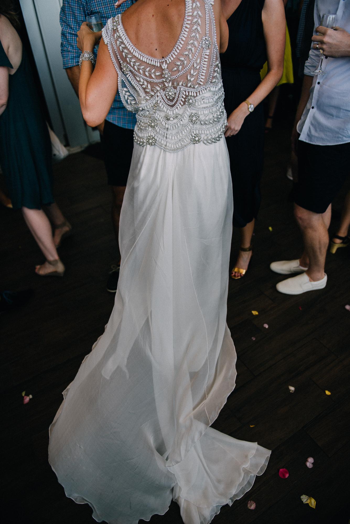 CaitlinSimon_Wedding_Web-152.jpg
