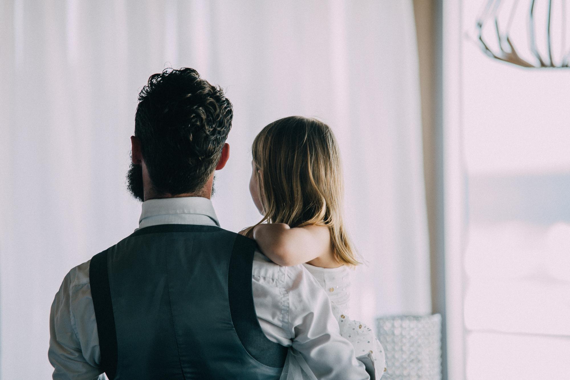 CaitlinSimon_Wedding_Web-153.jpg