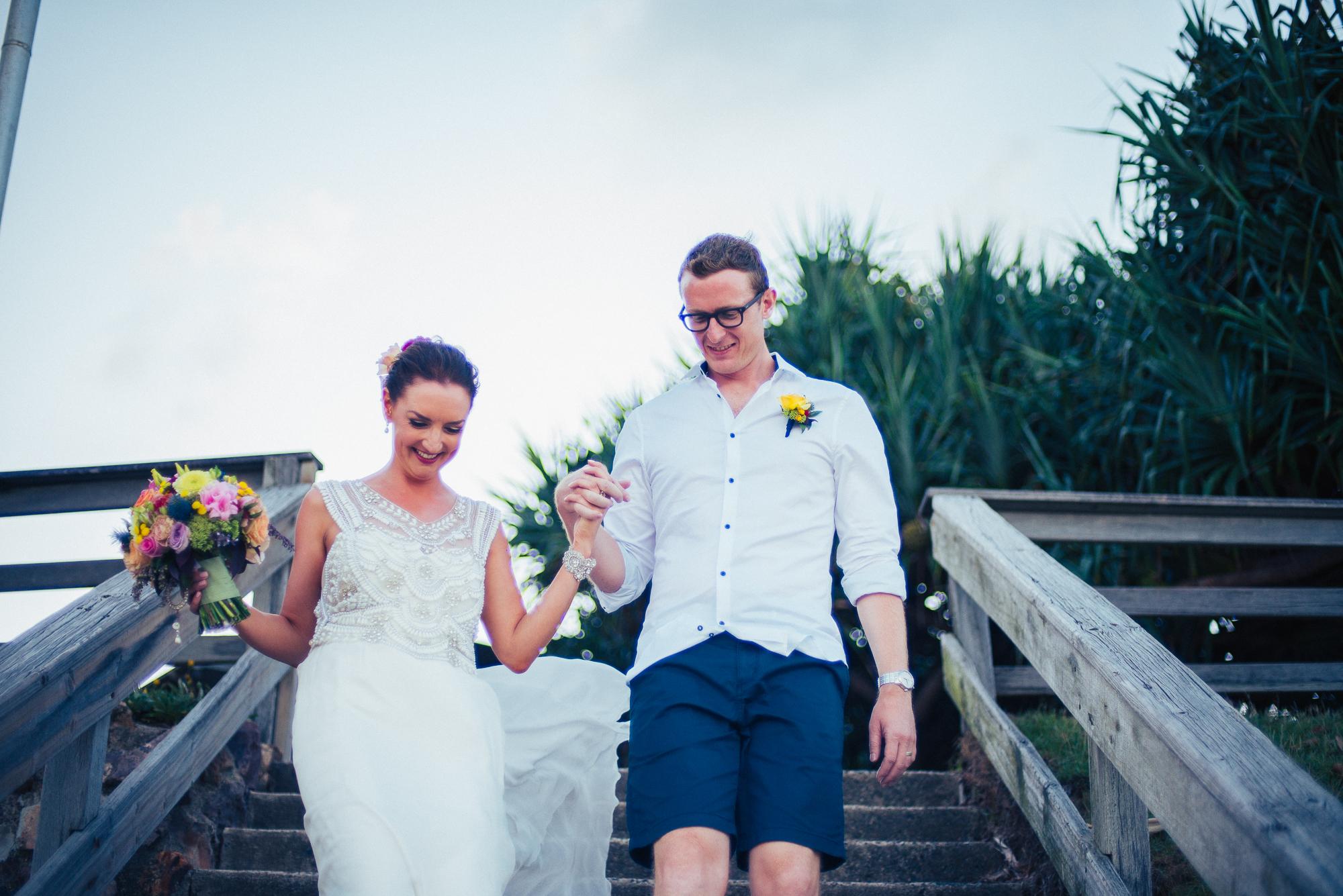 CaitlinSimon_Wedding_Web-174.jpg
