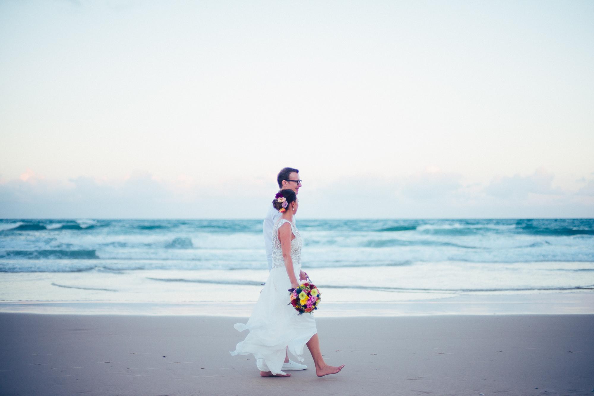 CaitlinSimon_Wedding_Web-176.jpg