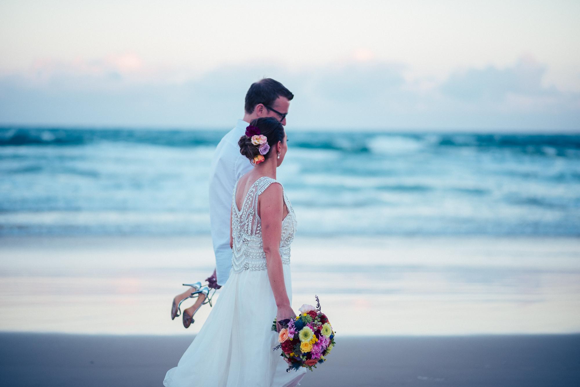 CaitlinSimon_Wedding_Web-177.jpg