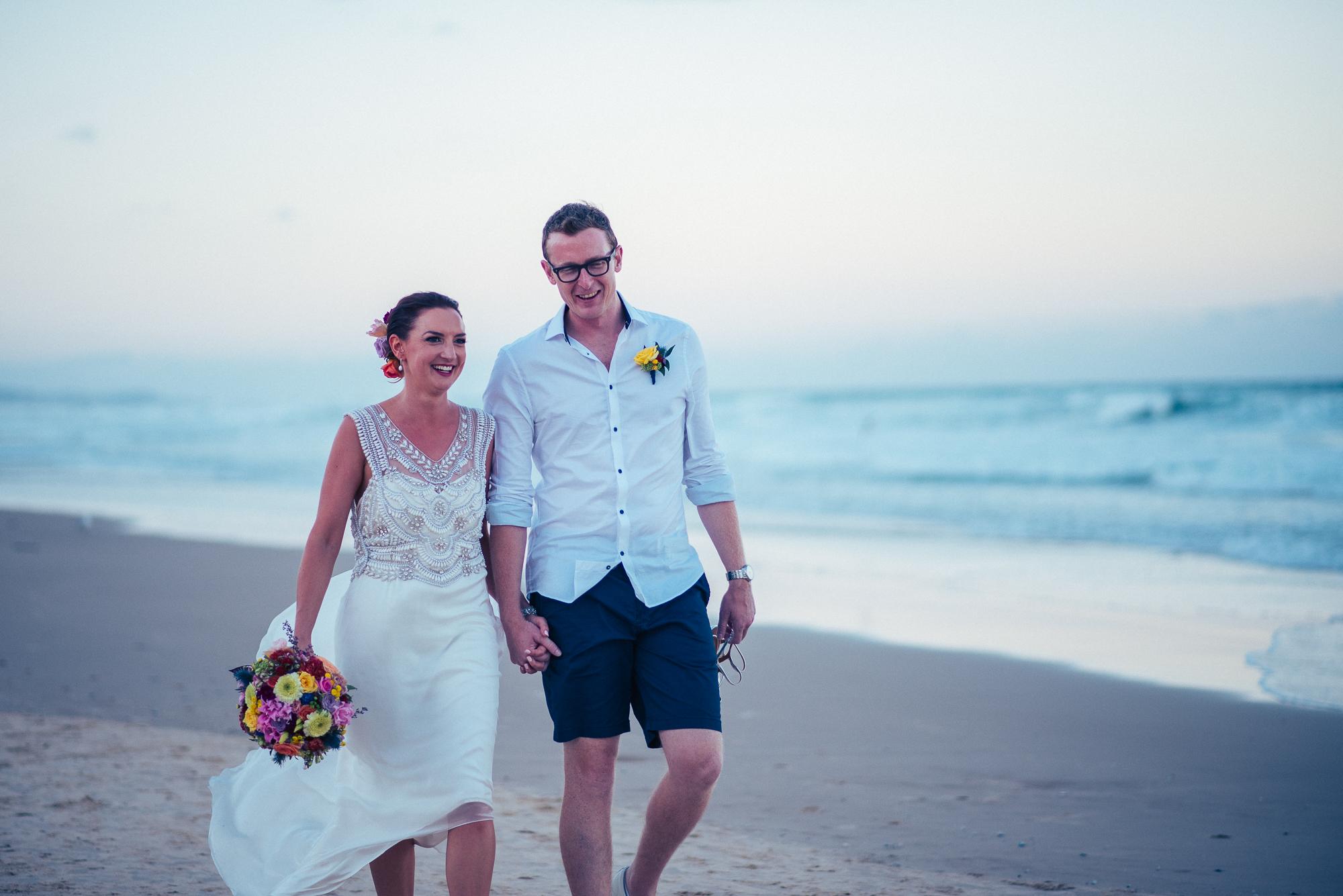 CaitlinSimon_Wedding_Web-178.jpg