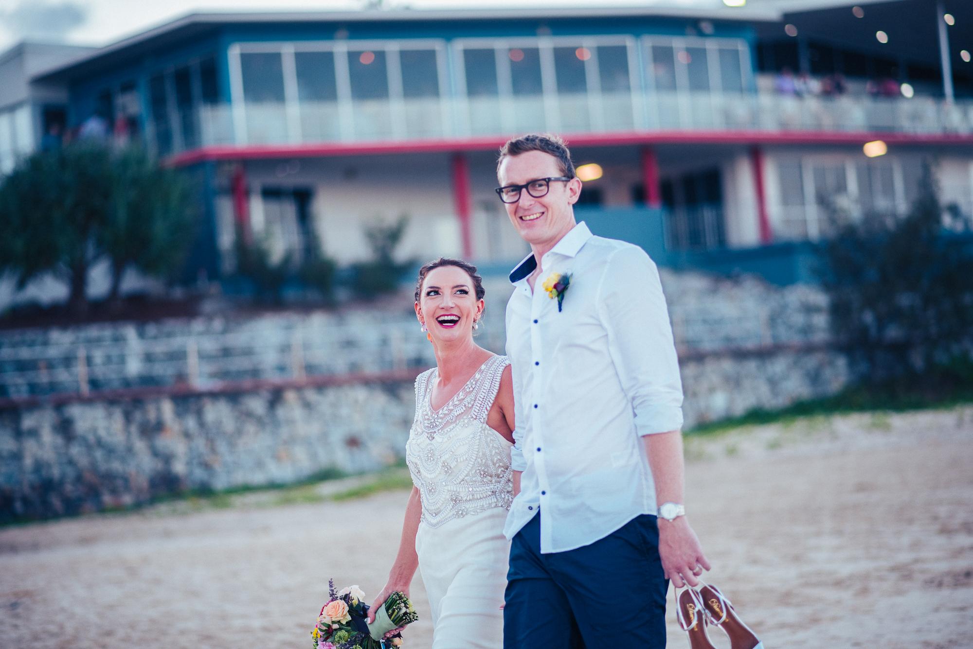 CaitlinSimon_Wedding_Web-181.jpg