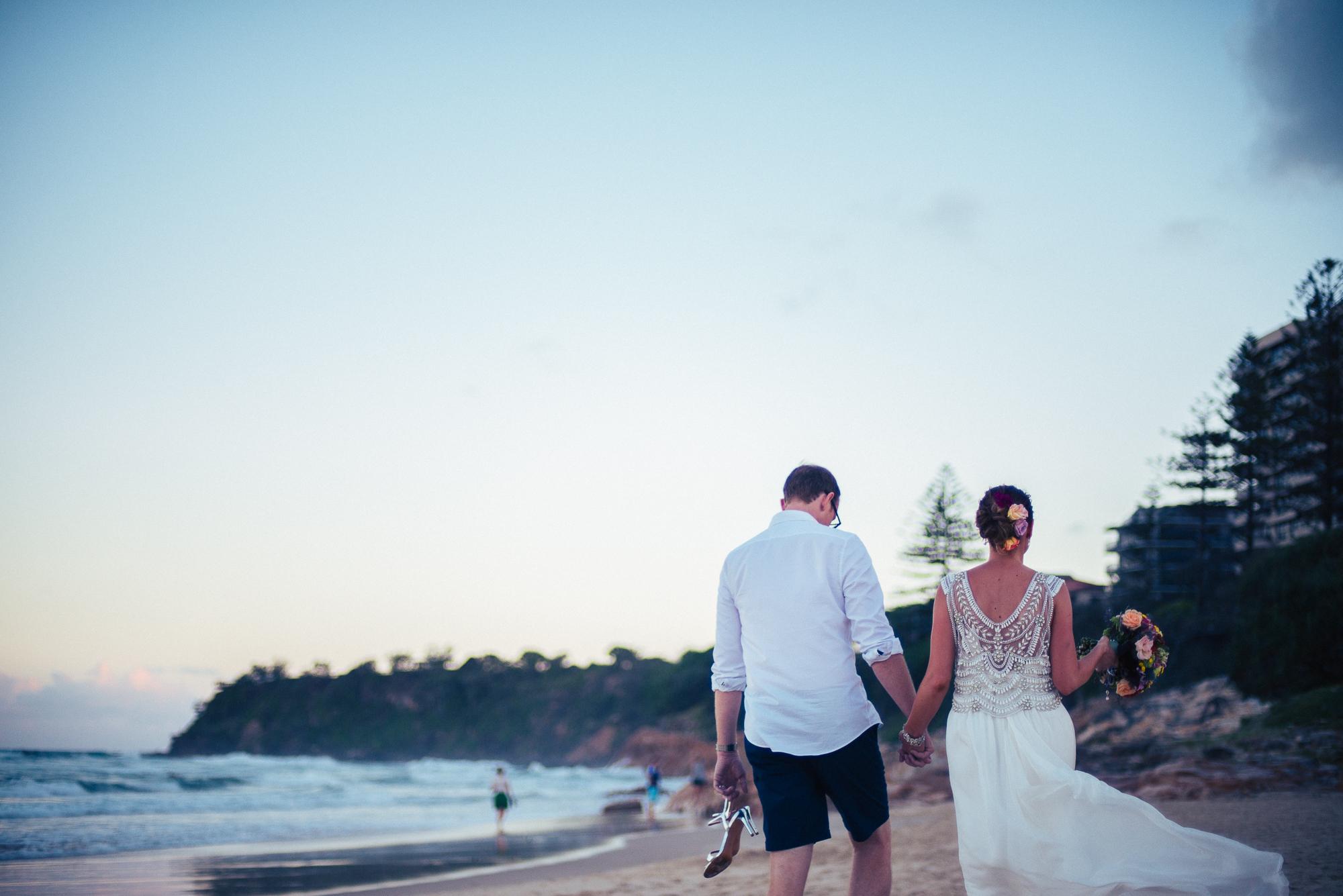 CaitlinSimon_Wedding_Web-182.jpg