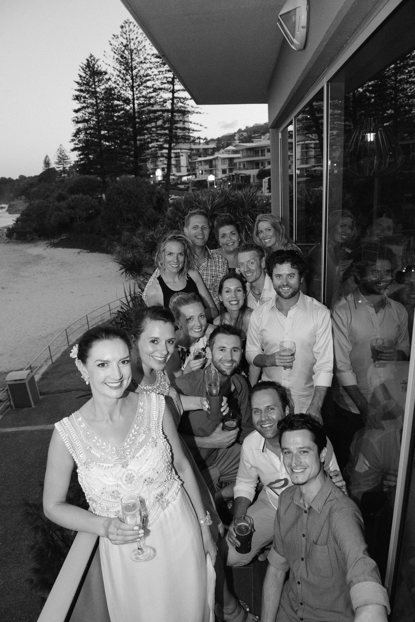 CaitlinSimon_Wedding_Web-187.jpg