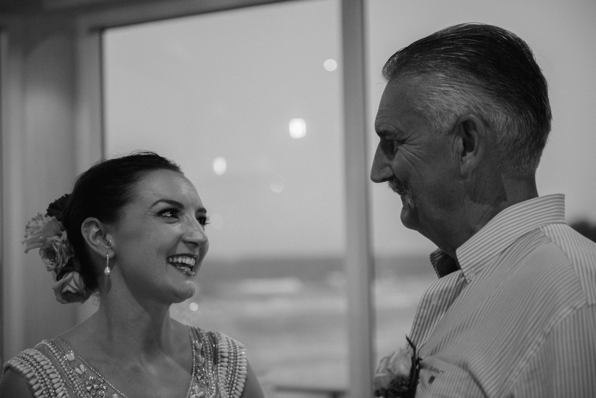CaitlinSimon_Wedding_Web-189.jpg