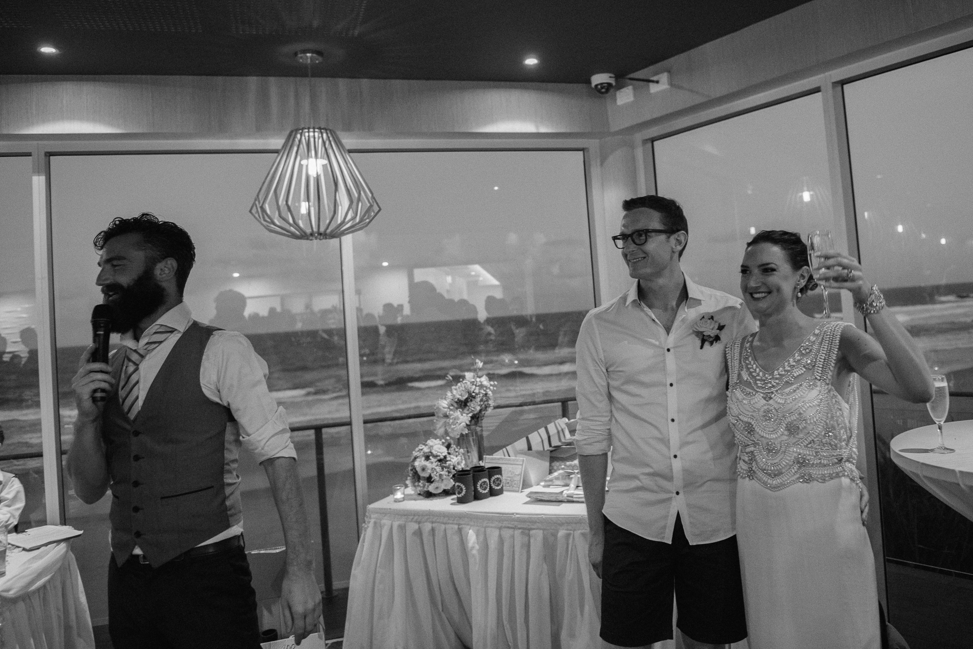 CaitlinSimon_Wedding_Web-190.jpg