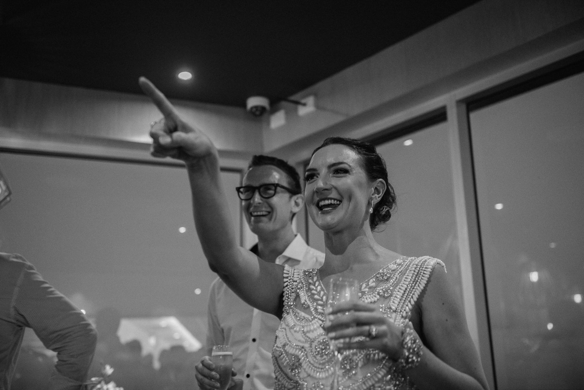 CaitlinSimon_Wedding_Web-194.jpg