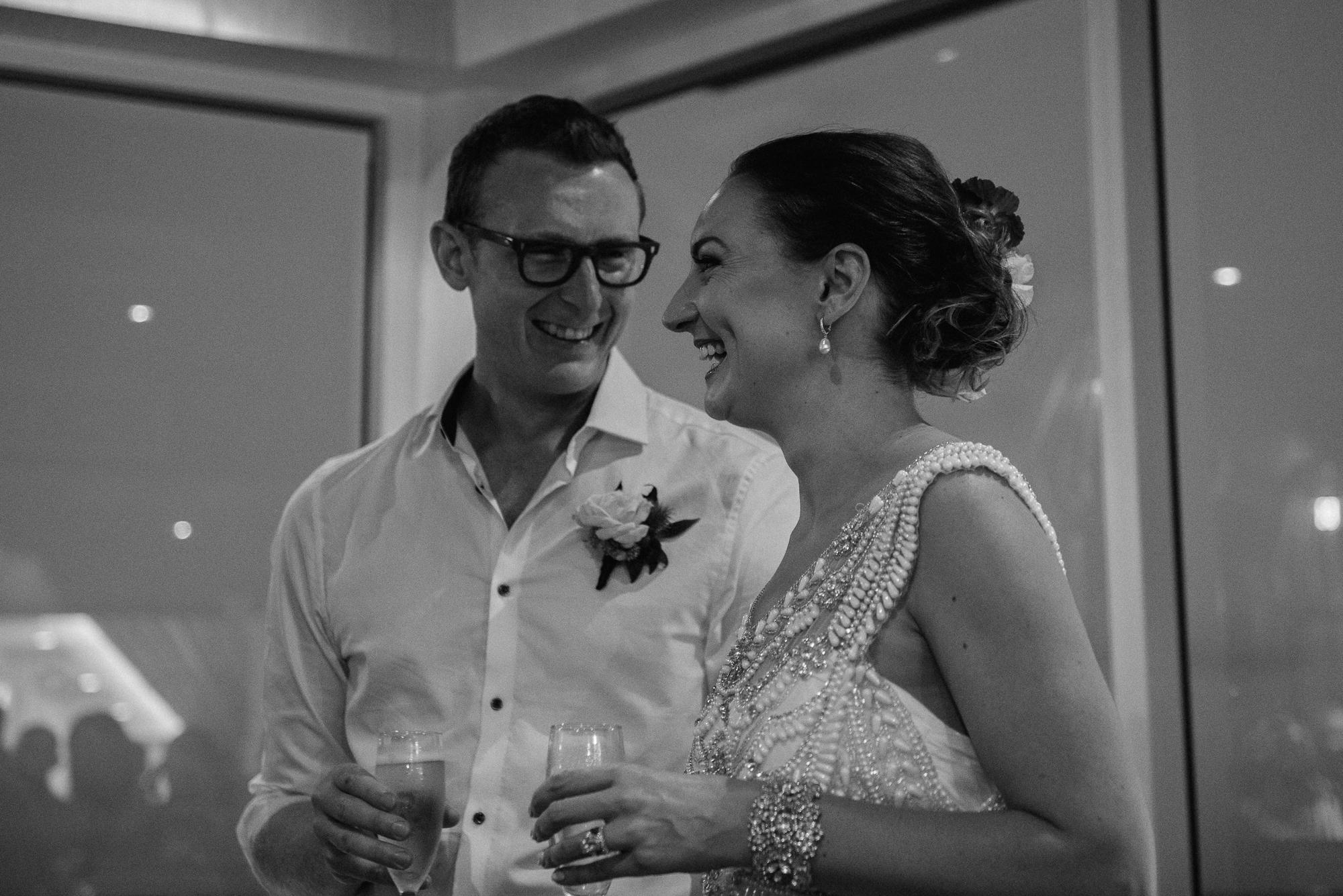 CaitlinSimon_Wedding_Web-195.jpg