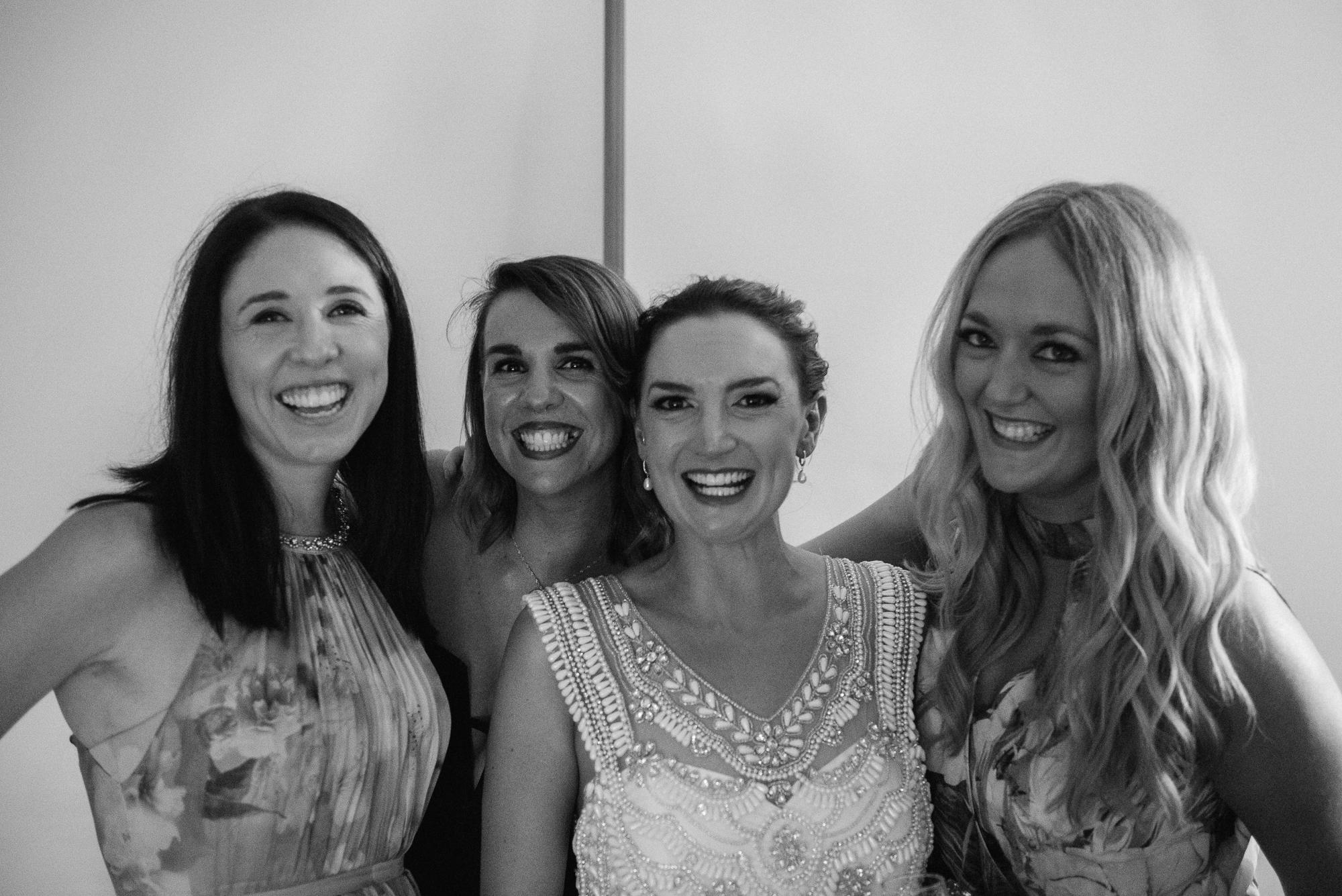 CaitlinSimon_Wedding_Web-214.jpg