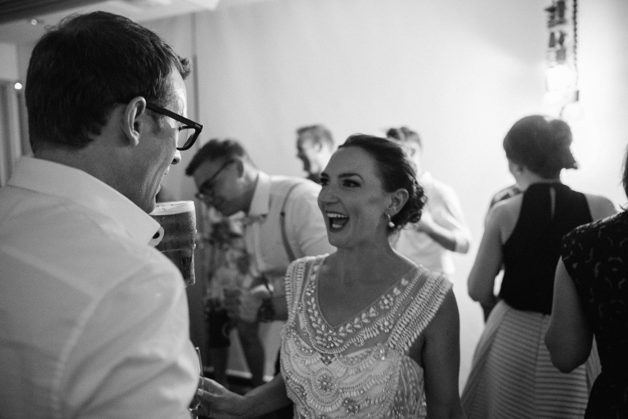 CaitlinSimon_Wedding_Web-222.jpg