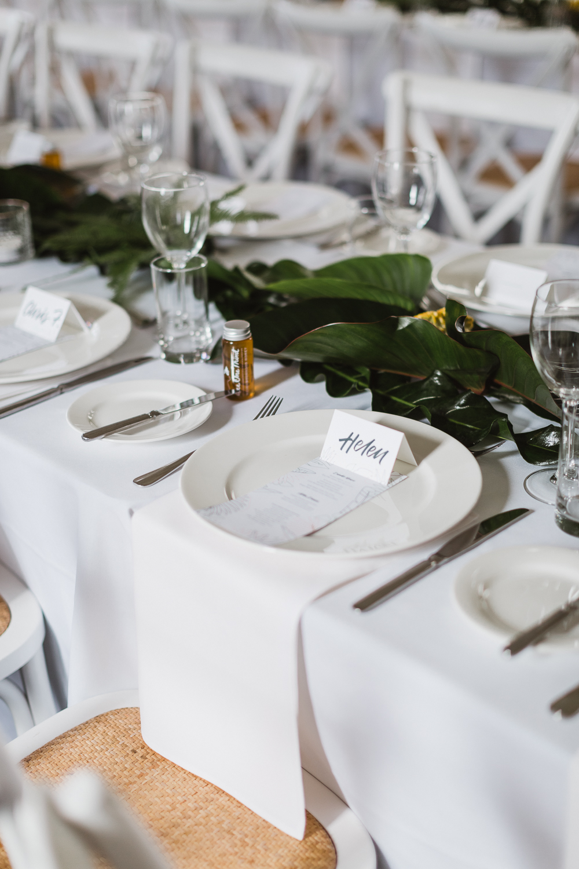 Wedding 2016 JS 190.jpg