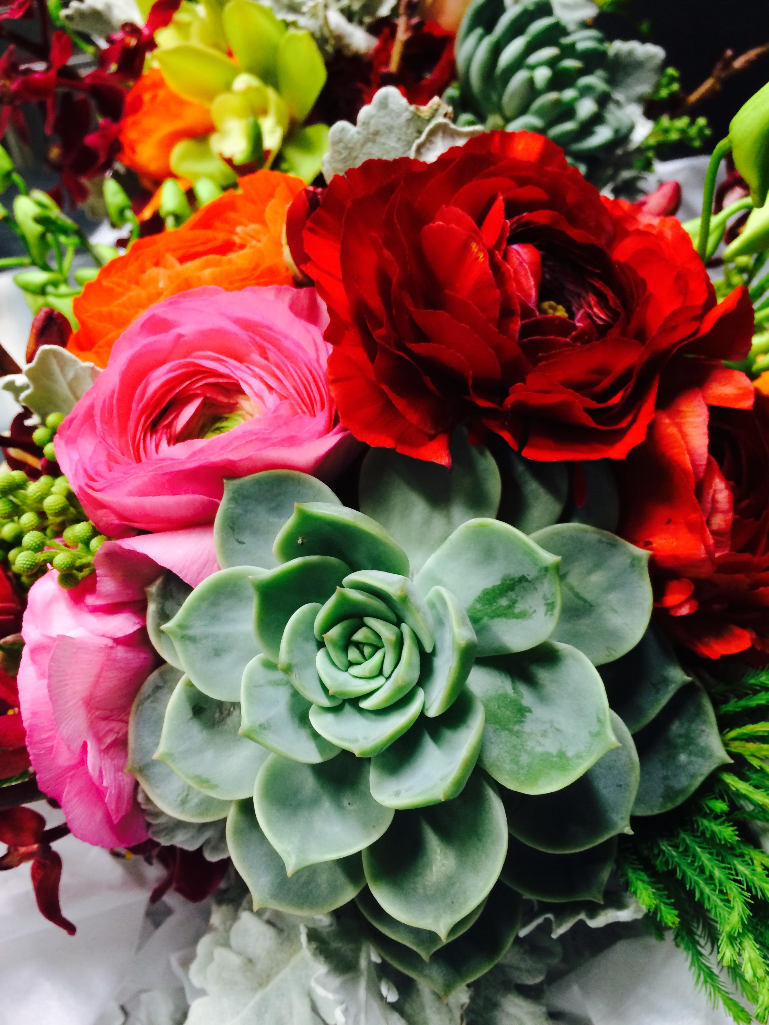 Seasonal Bouquet 2 copy.jpg