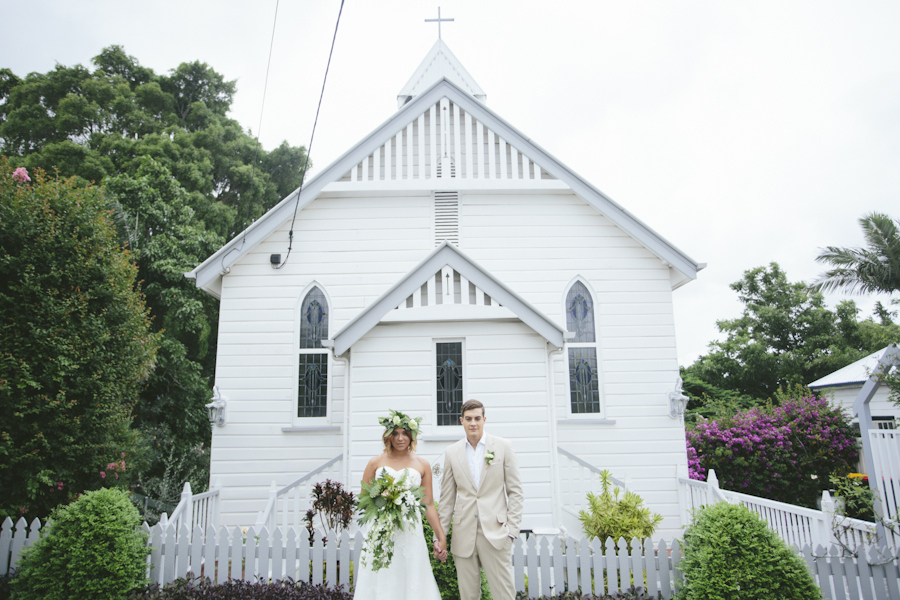 Lillipollen Loves Weddings....