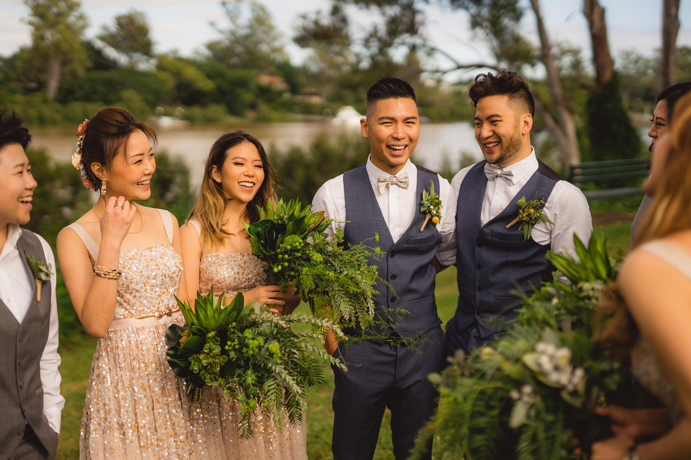 Featured Wedding....