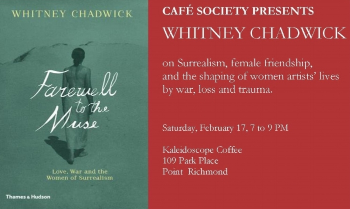 Whitney Chadwick postcard final.jpg