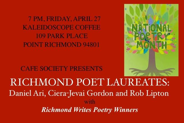 april_poets postcard.jpeg