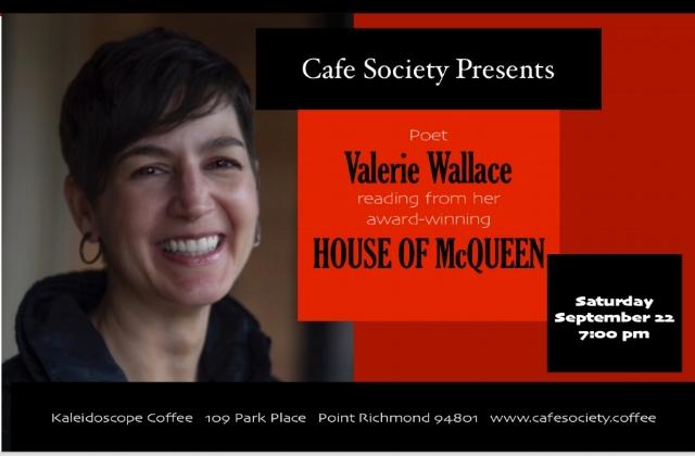 Valerie Wallace.jpg