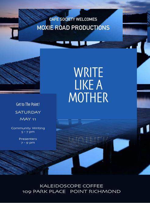Write like  mother.jpeg