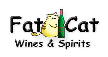 Fat Cat Wines & Spirits
