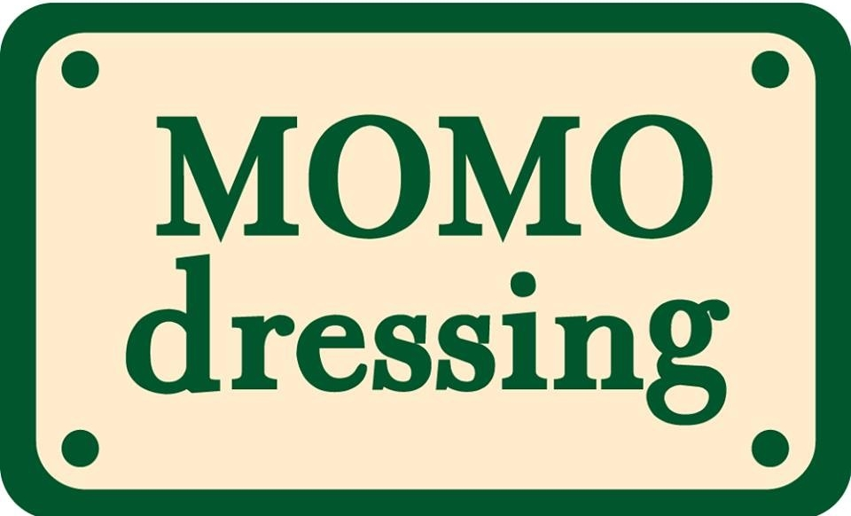 Momo Dressing