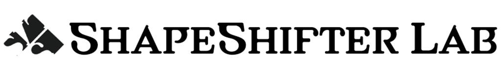 shapeshifterlab.jpg