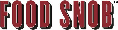 foodsnob-logo-pdf.jpg