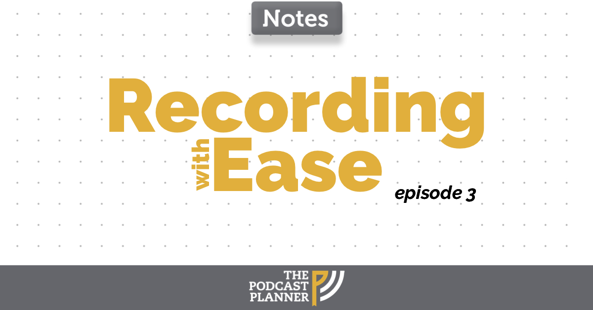 How-To-Record-Your-Podcast-Podcasting-101