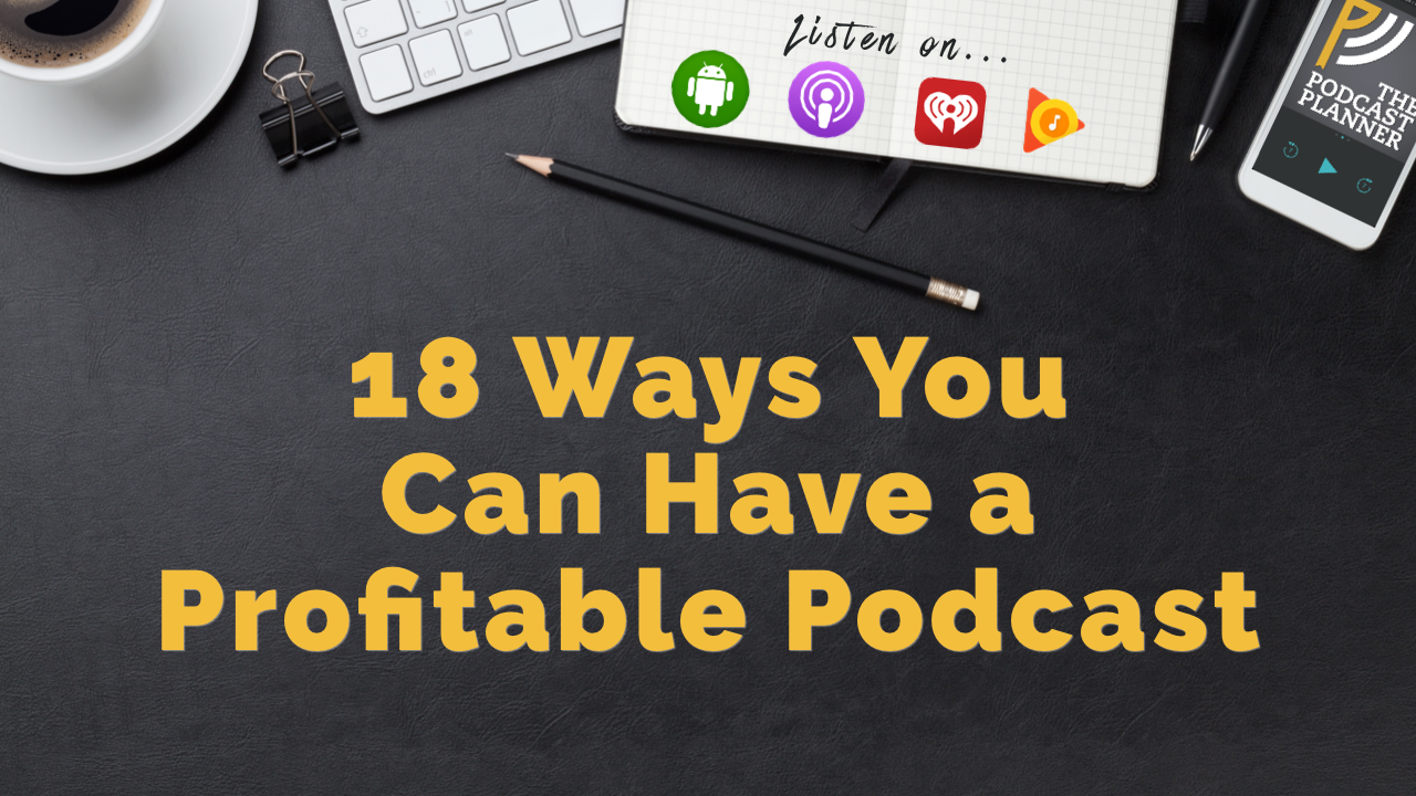 How-To-Make-Money-Podcasting