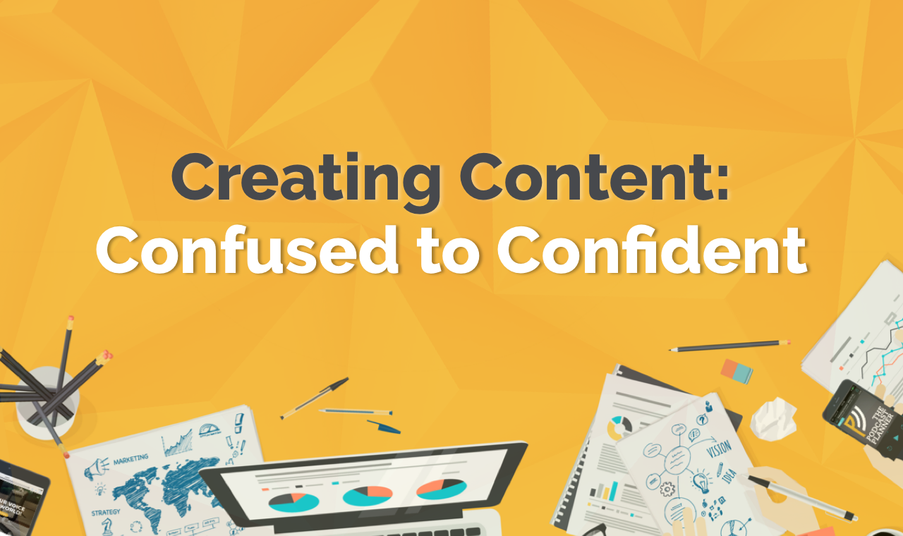 creating-content-from-confused-to-confident-podcasting