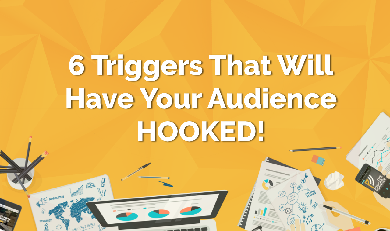 Hook-your-podcast-audience-podcast-planner