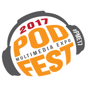 podfest-the-podcast-planner.png