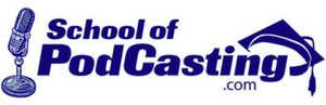 School-of-Podcasting-Podcast-Planner