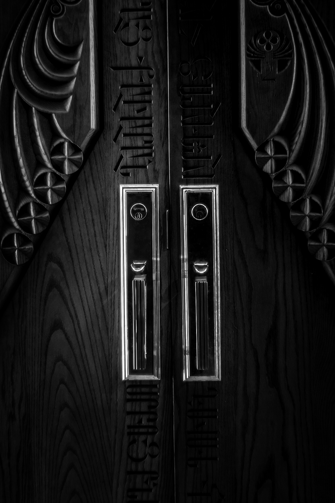 doors to hell.jpg