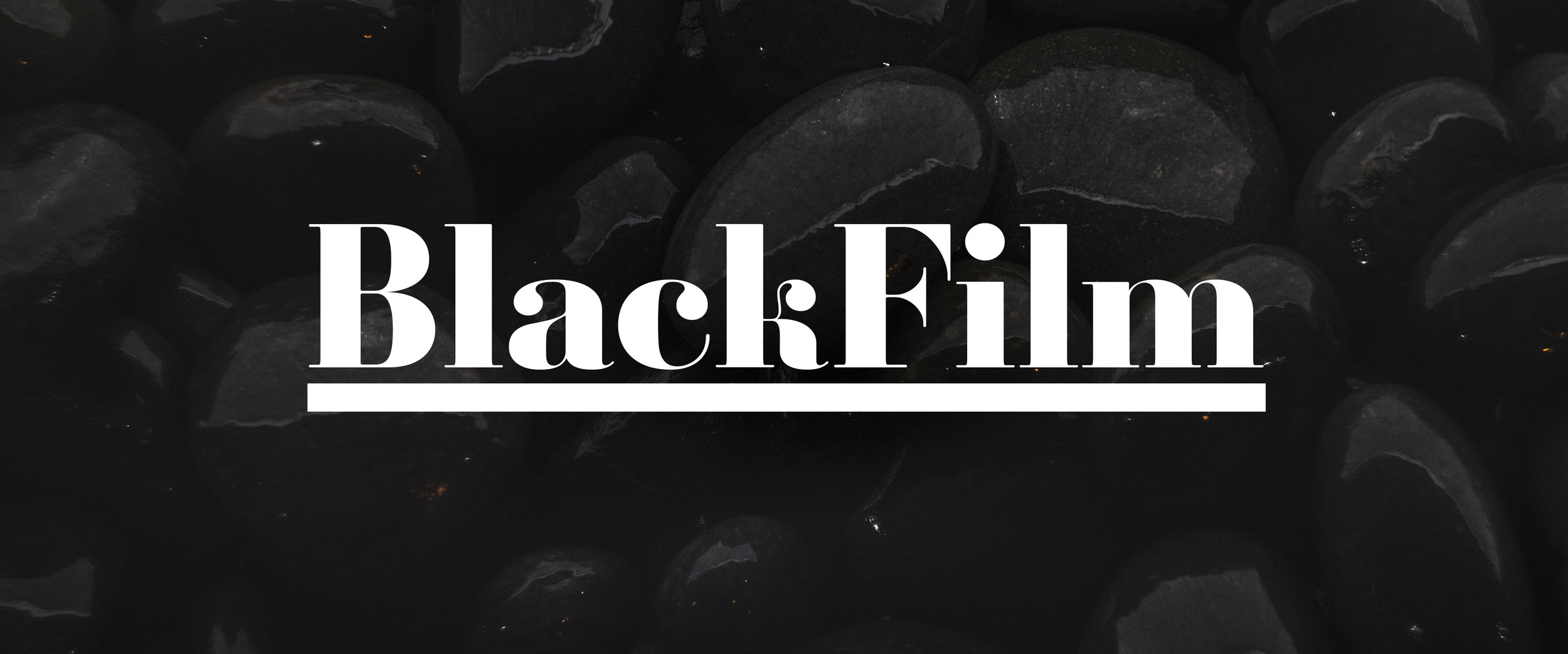 BlackFilm : Photography - BlackFilm photography is a start up agency that consist of young visionary photographers and artist. It was founded in Los Angeles California in November 6 2016. The mission goal is to provide high quality work that can stand strong in the comercial world and also have a poetic feel to the image.