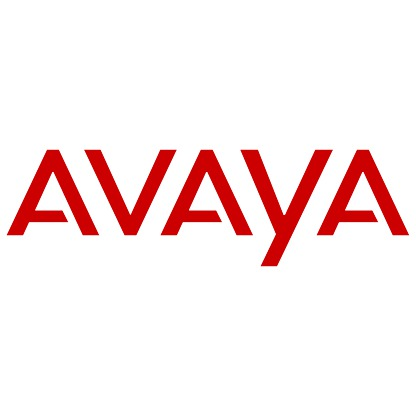 Avaya Business Phone System VOIP