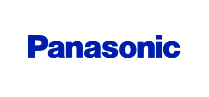 Panasonic business office phones system VOIP