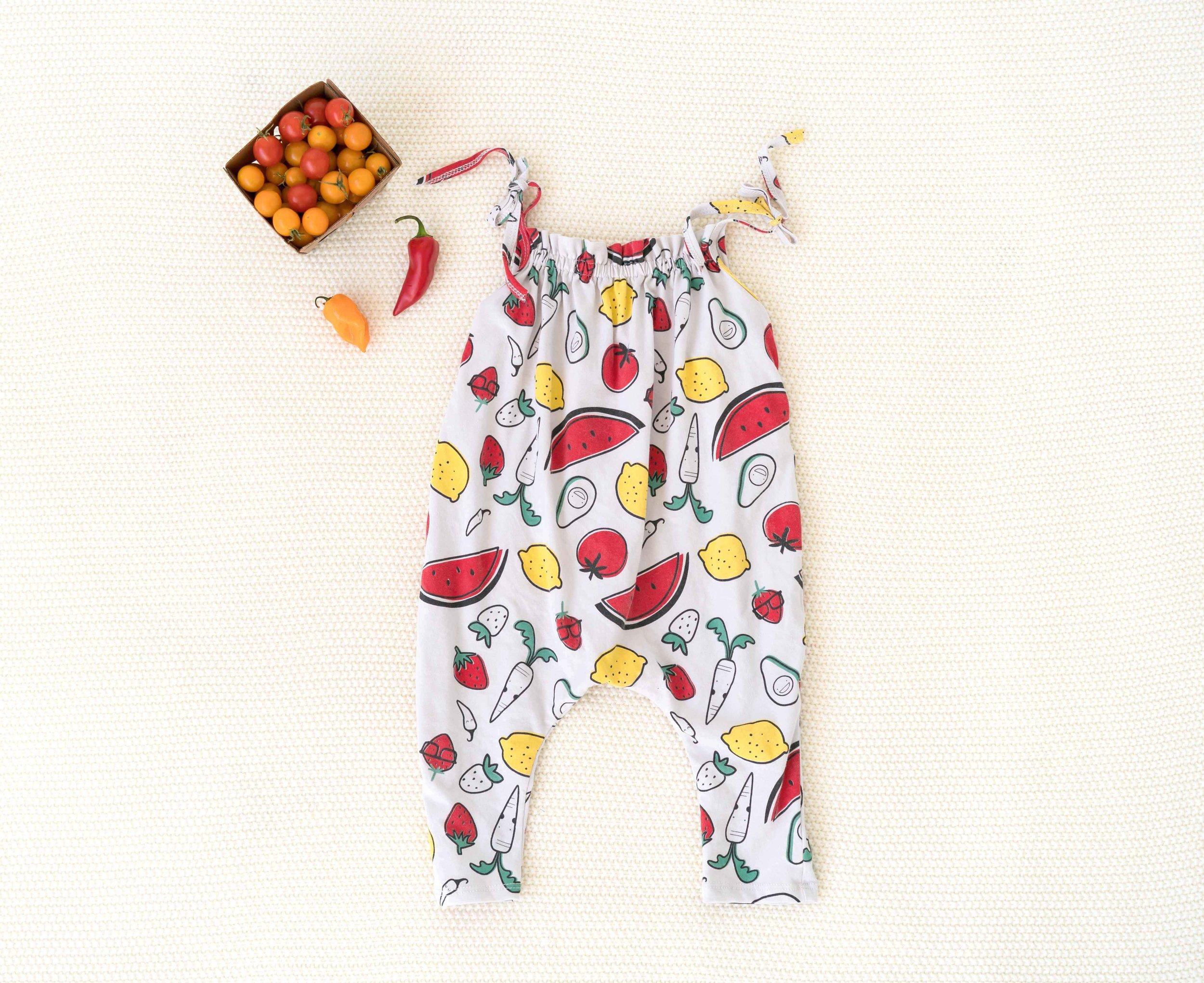 Fruit&VeggiesProduct.jpg