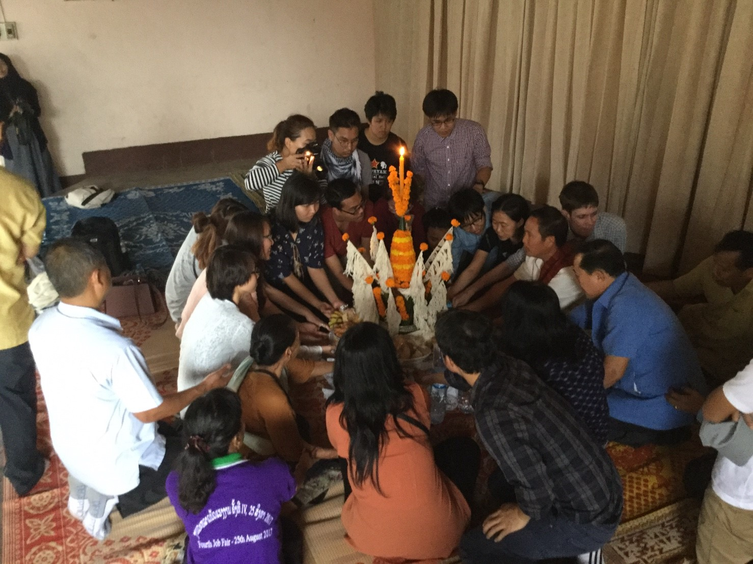 MAIDS 2017 Nan Lao_๑๘๐๒๒๕_0011.jpg