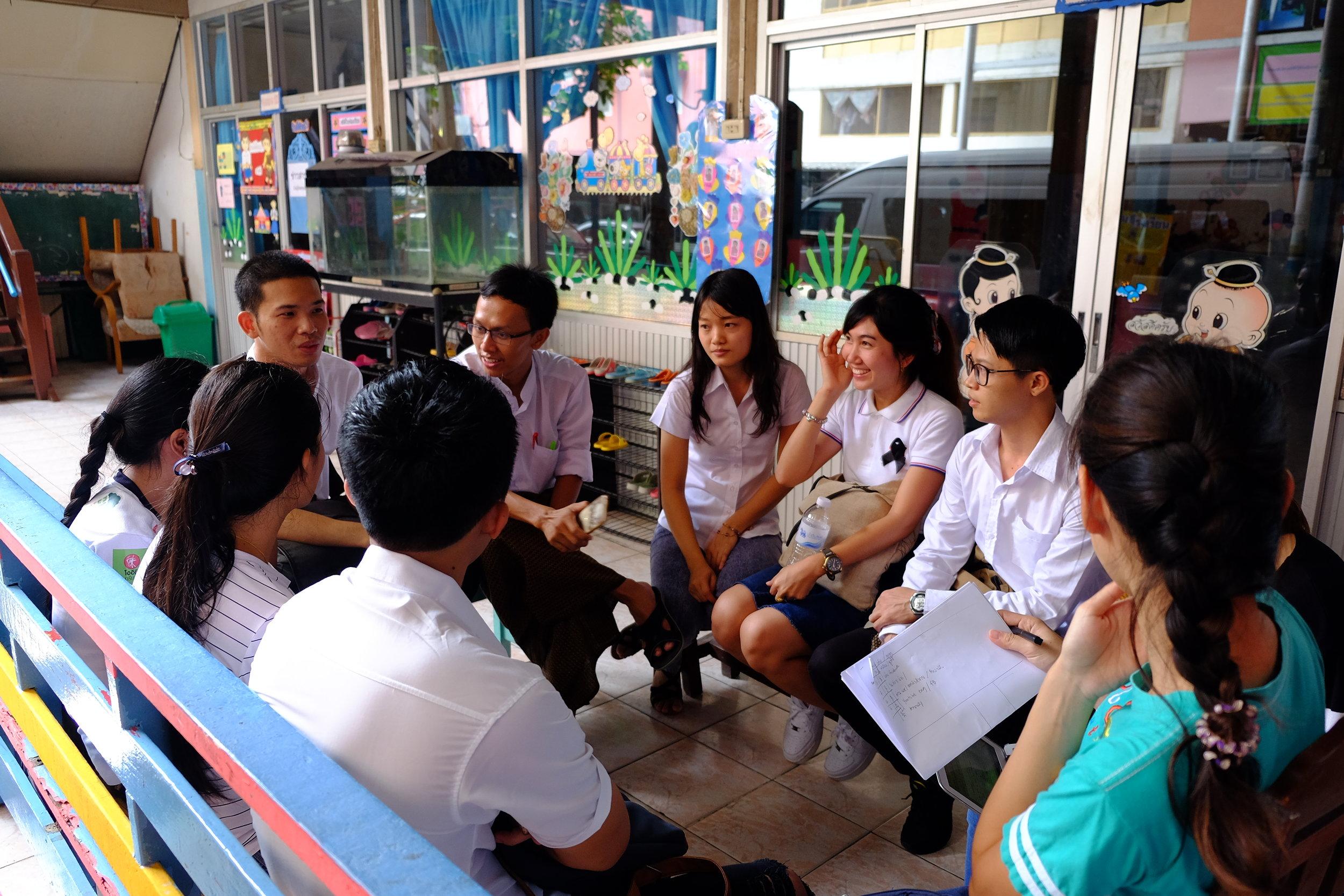 งาน Dear Burma 2.JPG