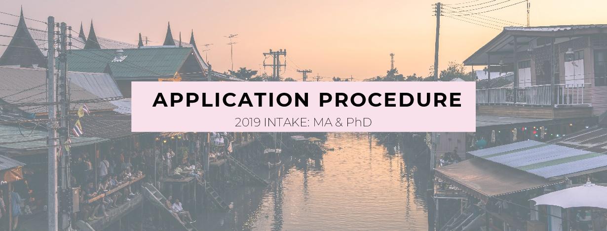 Application Procedure (1)-001.jpg
