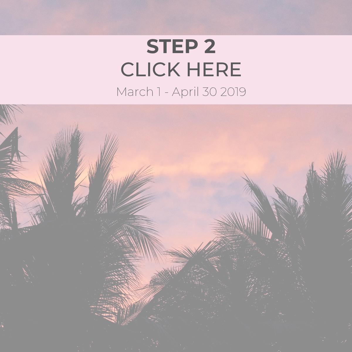 STEP 2 Click here (3)-001.jpg