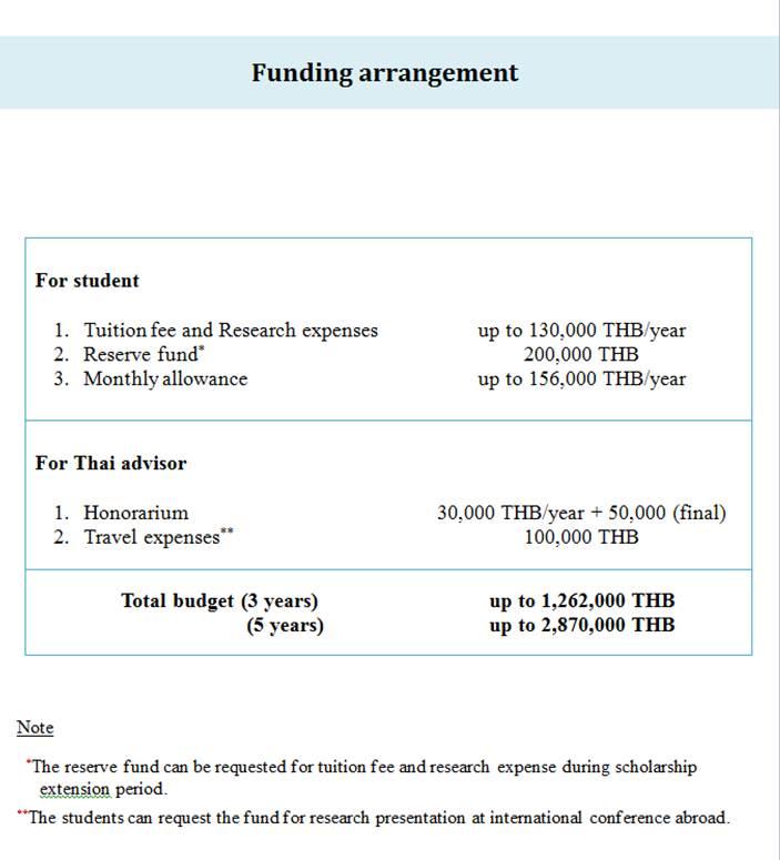rgj funding.jpg