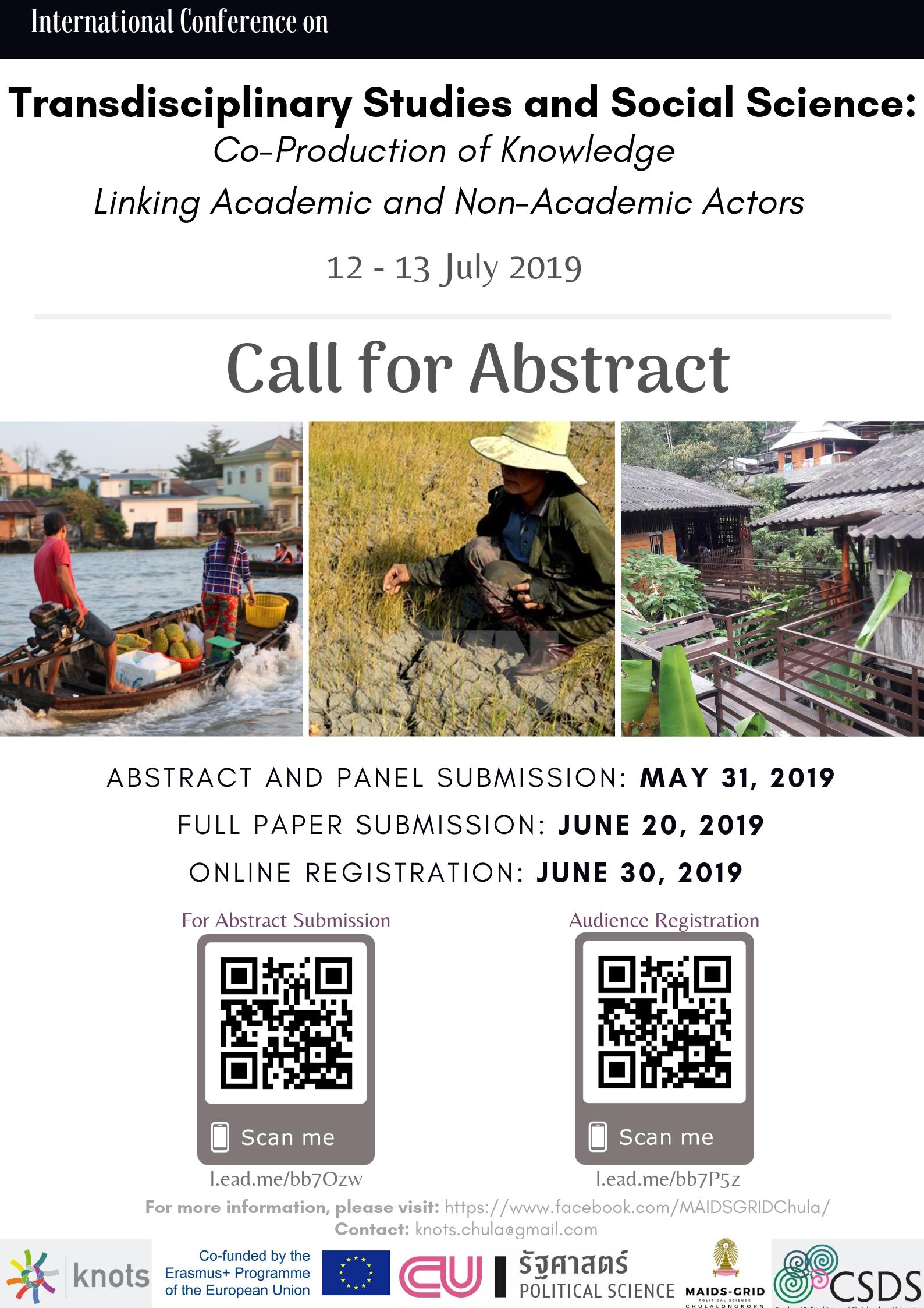 Poster_ KNOTS International Conference 2019.jpg