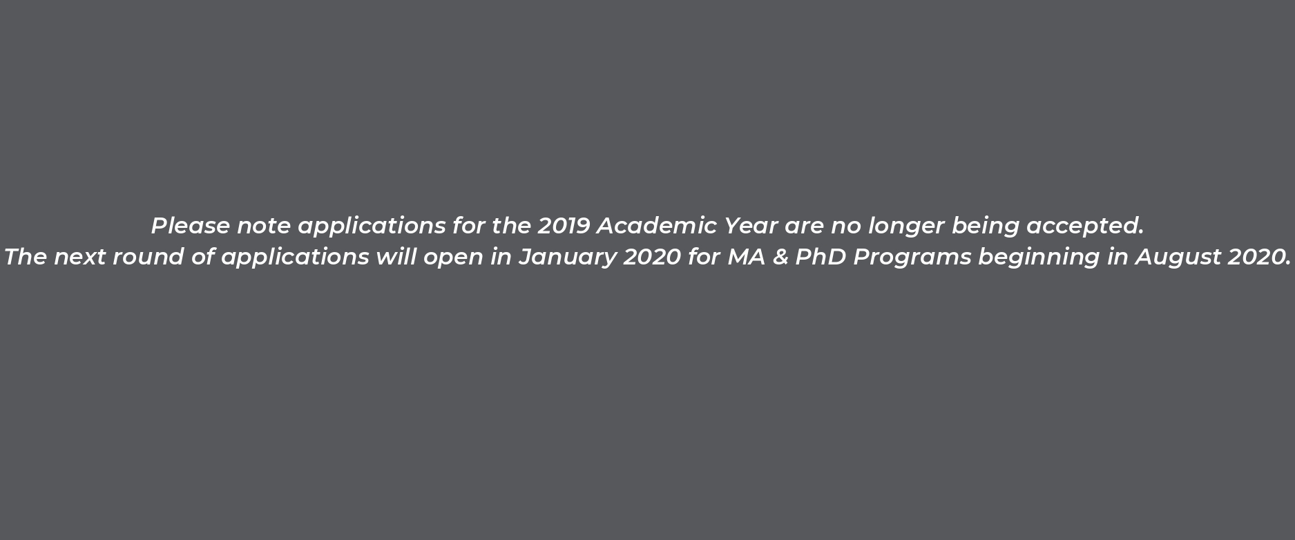 Copy of 2019 Applications Open - Apply Now (4)_page-0001.jpg