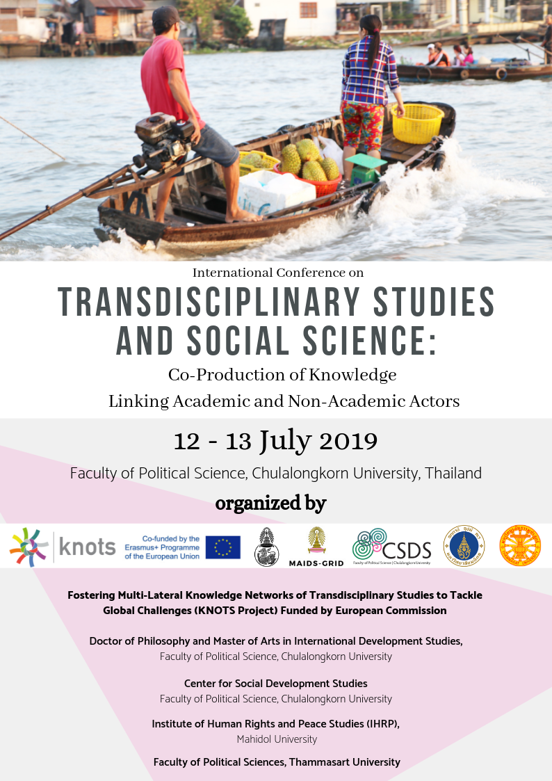 Copy of Transdisciplinary Studies and Social Science_.png