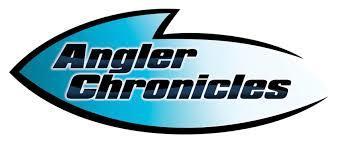 Angler Chronicles(1).jpg